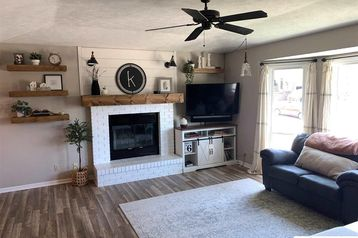 13926 Frederick Avenue Omaha, NE 68138 - Image 1