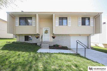 11906 S 33rd Street Bellevue, NE 68123 - Image 1