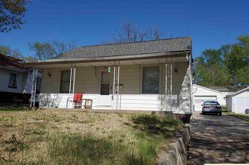 1322 N 9th Street Beatrice, NE 68310 - Image 1