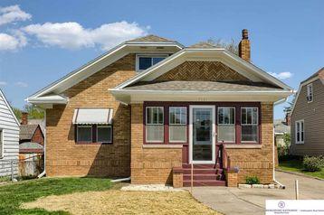 7161 N 30 Street Omaha, NE 68112 - Image 1