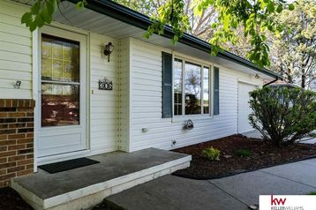 306 W Calhoun Drive Fort Calhoun, NE 68023 - Image 1