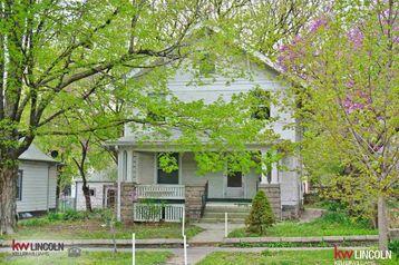 643 S 29th Street Lincoln, NE 68510 - Image 1