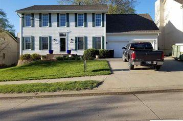 14605 Corby Street Omaha, NE 68116 - Image 1
