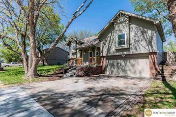 13910 Jennifer Road Omaha, NE 68138 - Image 1