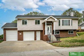 501 E 4th Street Louisville, NE 68037 - Image 1