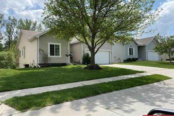 15309 Saratoga Street Omaha, NE 68116 - Image 1