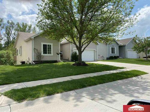 15309 Saratoga Street Omaha, NE 68116