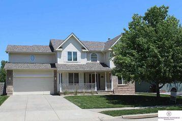 15804 Monroe Street Omaha, NE 68135 - Image 1