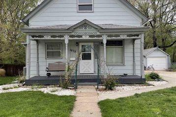 1678 Park Street Blair, NE 68008 - Image 1