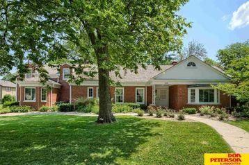 1820 N Nye Avenue Fremont, NE 68025 - Image 1