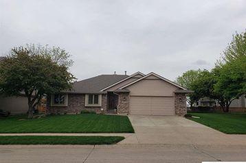 13535 Hillsborough Drive Omaha, NE 68164 - Image 1