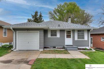 4826 Sprague Street Omaha, NE 68104 - Image 1