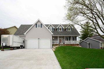 15725 L Street Omaha, NE 68135 - Image 1