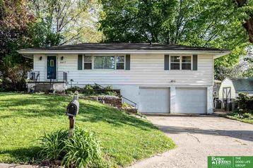 8617 Pratt Street Omaha, NE 68134 - Image 1