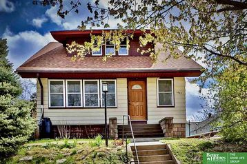 4803 Underwood Avenue Omaha, NE 68132 - Image 1