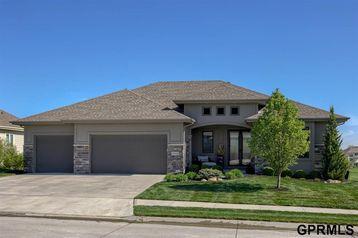 17468 Ridgemont Street Omaha, NE 68136 - Image 1