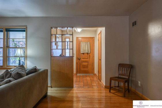 6006 S 36 Avenue - Photo 4