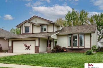 15116 Evans Street Omaha, NE 68116 - Image 1