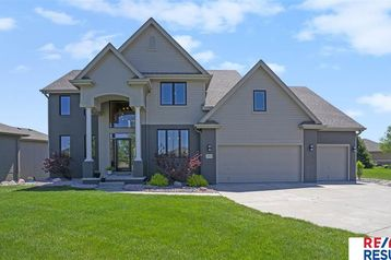 3903 N 269th Avenue Valley, NE 68064 - Image 1