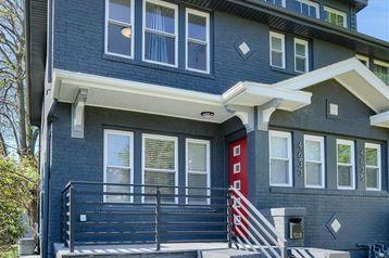4633 Douglas Street Omaha, NE 68132 - Image 1