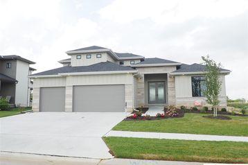 21508 Grover Street Elkhorn, NE 68022 - Image 1
