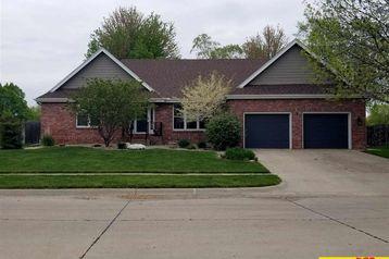 2632 Park Place Drive Fremont, NE 68025 - Image 1