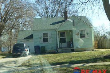 2403 Van Buren Street Bellevue, NE 68005 - Image 1