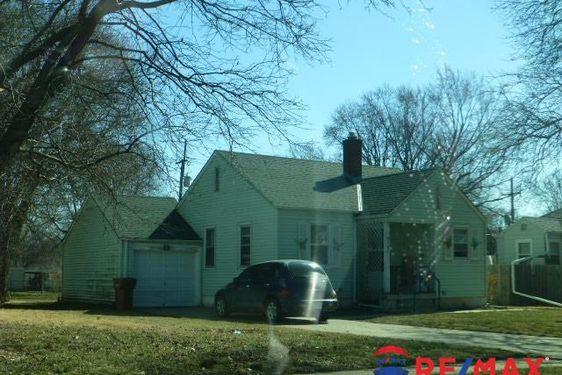 2403 Van Buren Street - Photo 2