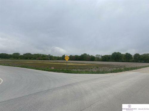 Lot 1 County Road 32 Fort Calhoun, NE 68023