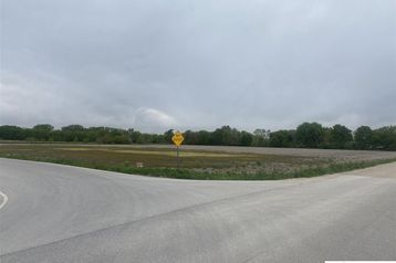 Lot 4 County Road 43 Fort Calhoun, NE 68023 - Image 1