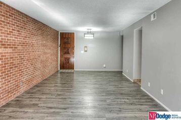 3702 Jackson Street Omaha, NE 68105 - Image 1