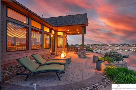 28011 Sunrise Circle Valley, NE 68064
