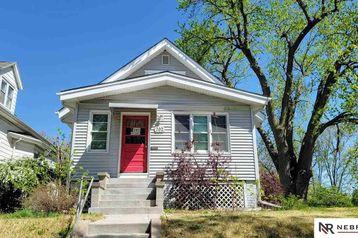702 Hickory Street Omaha, NE 68108 - Image 1