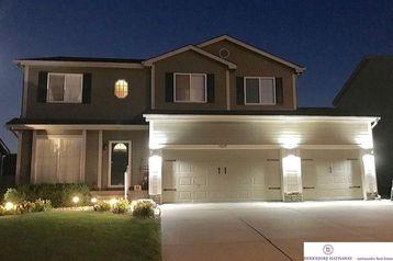 15219 Butler Avenue Omaha, NE 68116 - Image 1