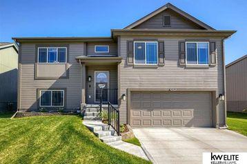 9239 Craig Street Omaha, NE 68122 - Image 1