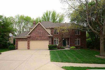 14209 Seward Street Omaha, NE 68154 - Image 1