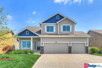 4305 Waterford Avenue Bellevue, NE 68123-6237 - Image 1