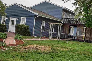 2342 Clay Street Ashland, NE 68003 - Image 1