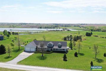 5431 Prairie Lake Drive Firth, NE 68358 - Image 1