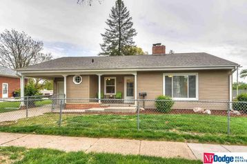 2303 N 60th Avenue Omaha, NE 68104 - Image 1