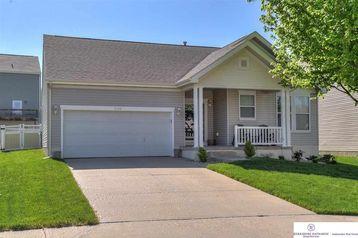 7410 N 107 Street Omaha, NE 68122 - Image 1