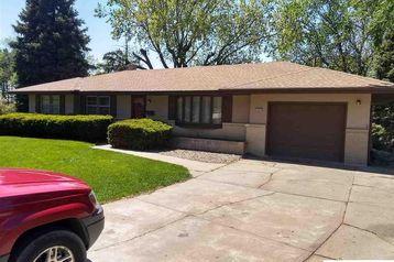 12812 Weir Circle Omaha, NE 68137 - Image 1
