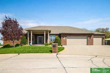 1112 S 17th Avenue Blair, NE 68008 - Image 1