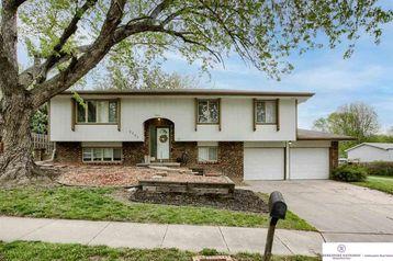 2307 N 142 Street Omaha, NE 68164 - Image 1