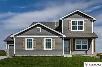 11853 S 113 Street Papillion, NE 68046 - Image 1