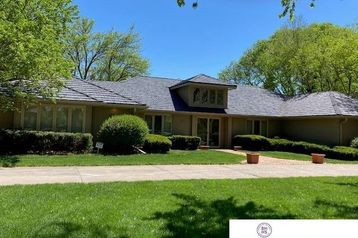 9901 Broadmoor Road Omaha, NE 68114-0000 - Image 1