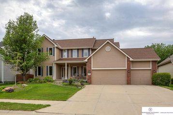 5110 N 141 Street Omaha, NE 68164 - Image 1