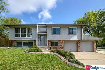 13254 Gertrude Street Omaha, NE 68138 - Image 1