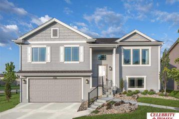 7915 N 84 Street Omaha, NE 68122 - Image 1