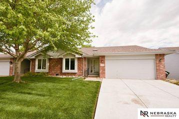 13322 Hillsborough Drive Omaha, NE 68164 - Image 1